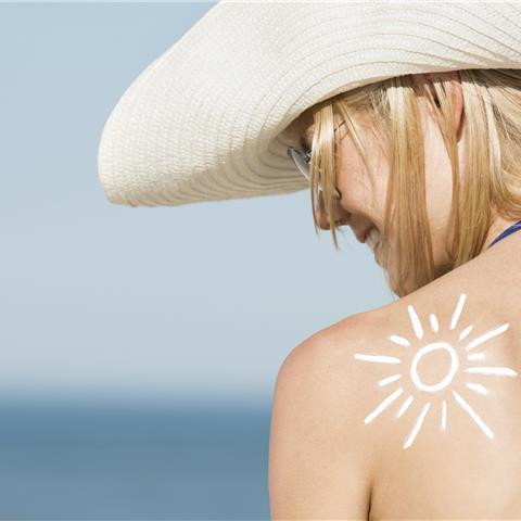 The Vitamin D vs sun protection debate