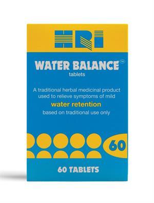 Buy HRI Water Balance™