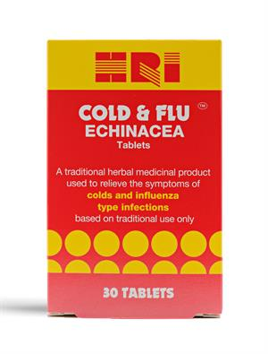 Buy Echinacea Cold & Flu™ 75 mg